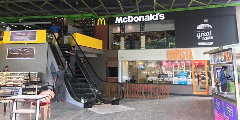bharath-canara-mall2