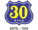 bharath-cmp-logo4