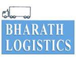 bharath-cmp-logo8
