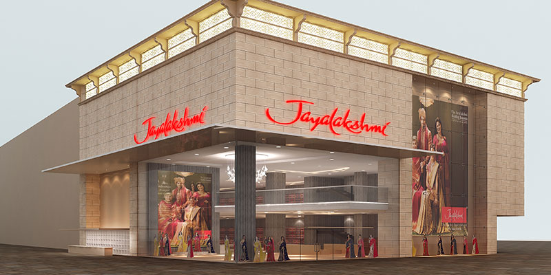 bharath-mall2-img