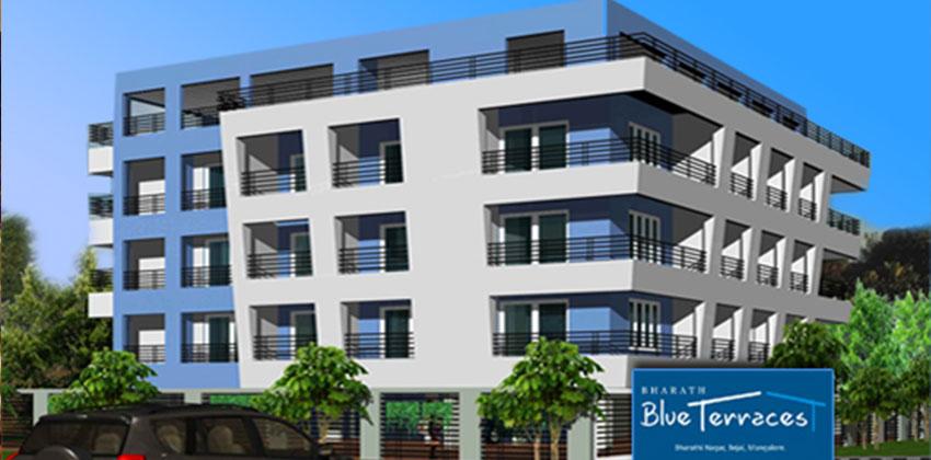 blue-teresa1