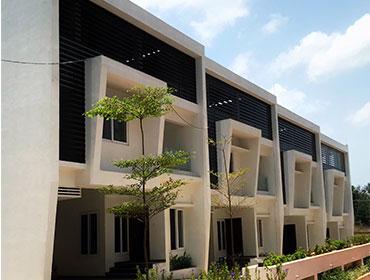 bharath-row-house-img
