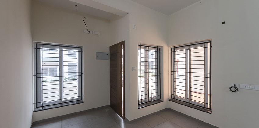 bharath-villas2