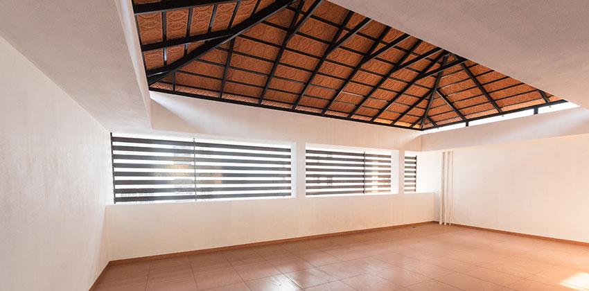 bharath-villas3