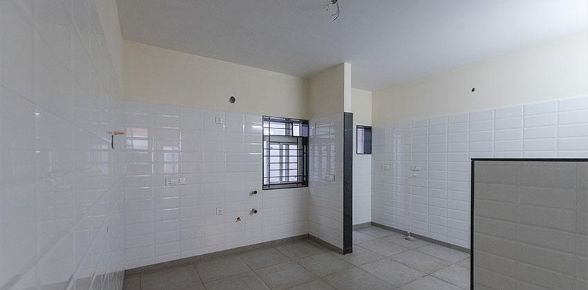 bharath-villas4