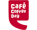 caffe coffee logo