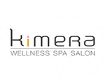 kimera logo
