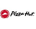 pizz hut logo
